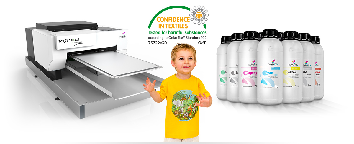 polyprint-achieves-oeko-tex-accreditation-composition