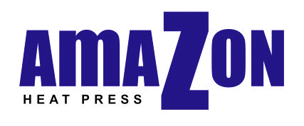 Amazon FJ PN LUX 5040T ООО Mediaprint Официальный представитель Polyprint в Украине 1