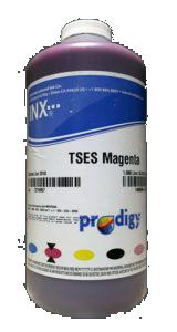 Текстильные водные чернила Triangle TSES®